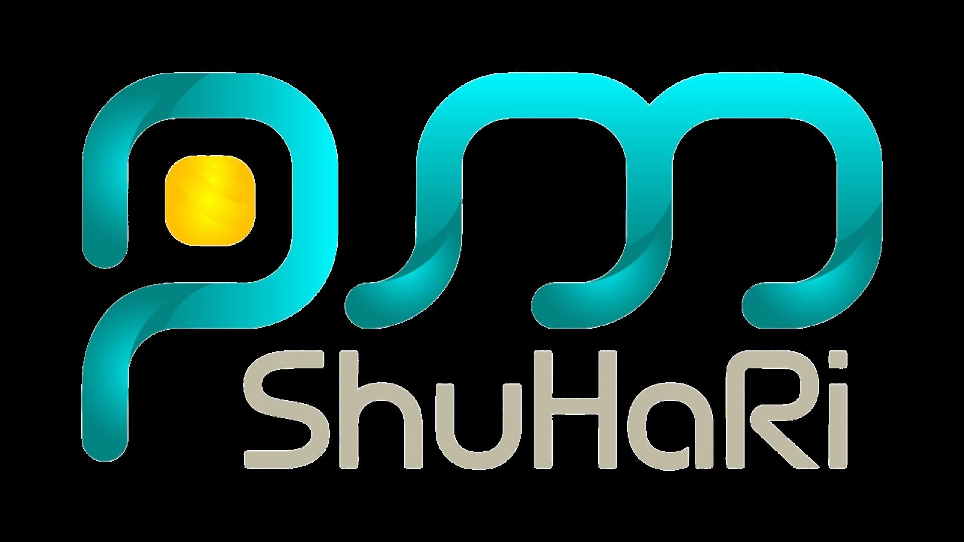 PM ShuHaRi