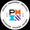 pmp authorized training partner
